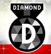 楽天ダイヤモンド会員