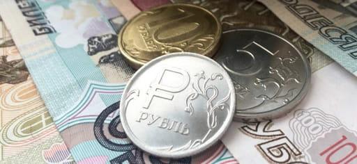 オンラインカジノへの入金通貨は?