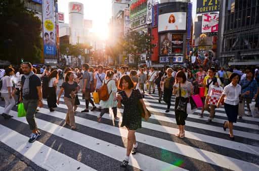日本国内においての位置づけ