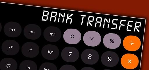 銀行振込によるエコペイズへの入金