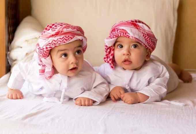 Memilih Nama Bayi Perempuan yang Memberi Kehormatan