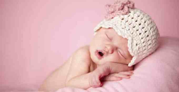 101+ Nama Bayi Perempuan Bermakna (Paling Lengkap) 1