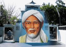 SUNAN AMPEL : Biografi, Nama Asli, Kisah, Sejarah, Letak Makam 5