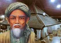 SUNAN BONANG : Sejarah, Biografi, Nama Asli, Kisah, Letak Makam 4