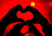 21+ Cerita Cinta Sejati Romantis, Islami, Sedih (Populer) 4