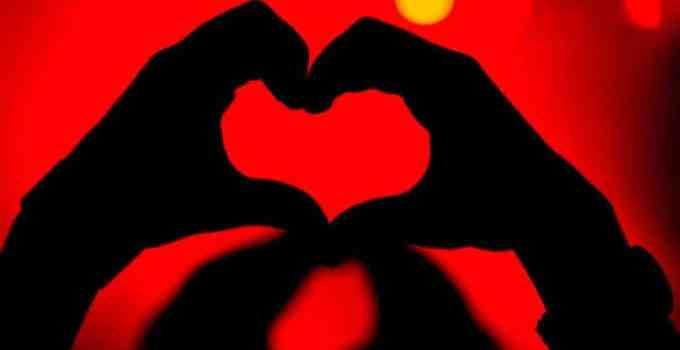 21+ Cerita Cinta Sejati Romantis, Islami, Sedih (Populer) 1