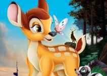 11+ Contoh Cerita Fantasi Anak Pendek (Paling Populer Sepanjang Masa) 2