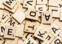 1001+ Kata Kata Bijak Singkat, Lucu, Kehidupan dan Cinta 3