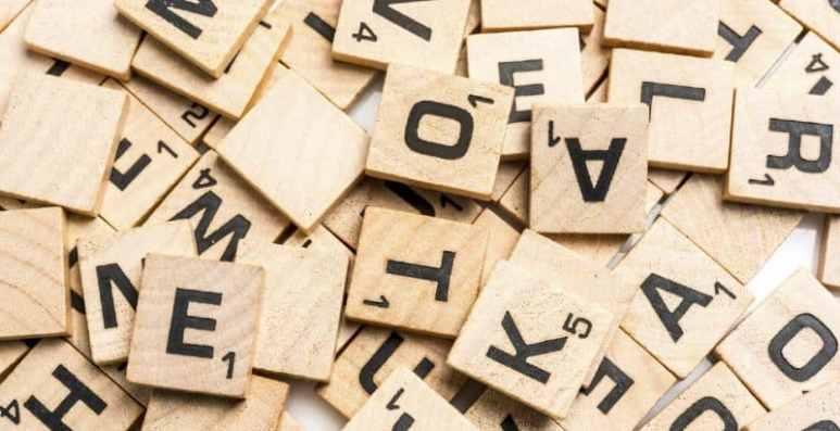 1001 Kata Kata Bijak Singkat Lucu Kehidupan Dan Cinta