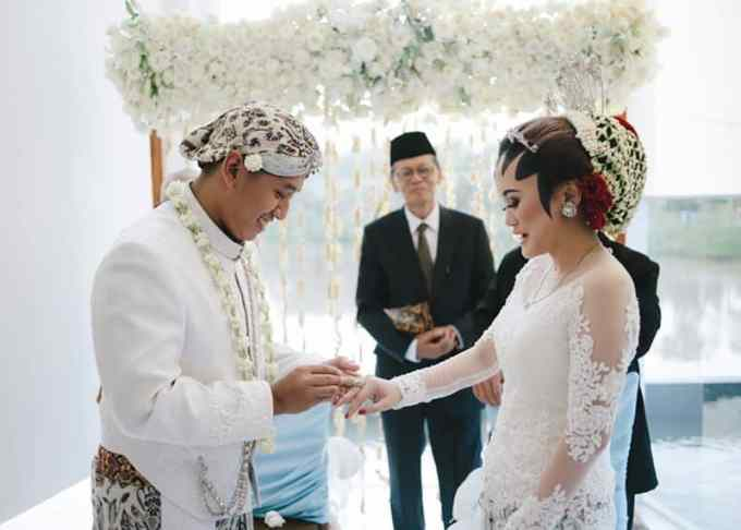 Panggilan Sayang Bahasa Sunda