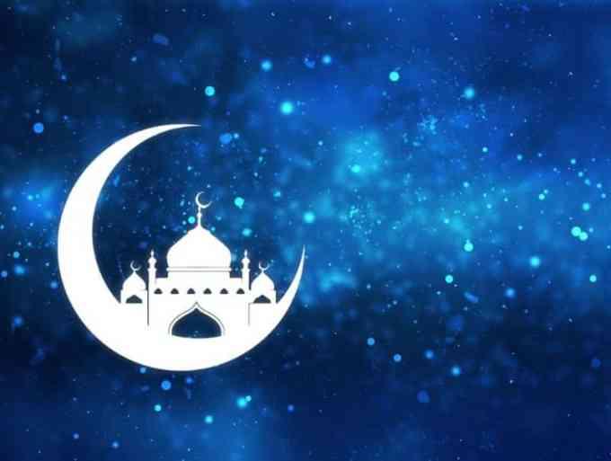 Al 'Adl Yang Maha Adil