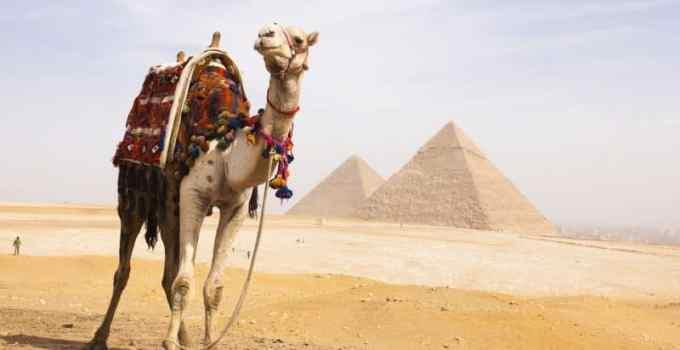 Kumpulan Doa Nabi Yusuf Beserta Arti, Arab dan Latinnya 30