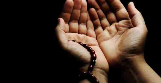 Bacaan Doa Tahlil: Arab, Urutan serta Tata cara Serta Terjemahan 1