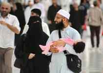 7+ Kumpulan Doa Kedua Orang Tua Beserta Arab, Latin, Arti (Lengkap) 5