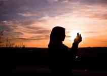 7+ Kumpulan Doa untuk Suami Beserta Arti, Arab dan Latin 4