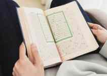 Kumpulan Doa Nabi Sulaiman Beserta Arab, Latin, Arti (lengkap) 4