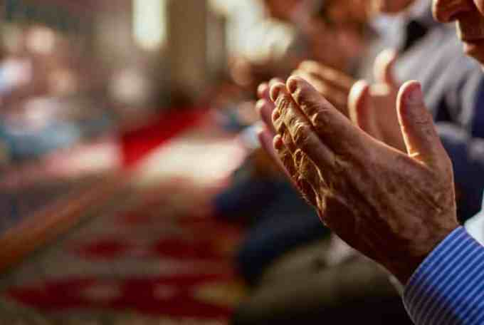 Sejarah Penanggalan Tahun Hijriah