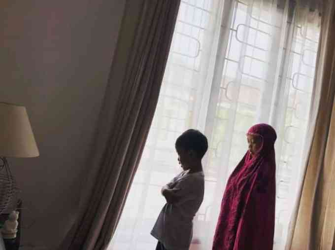 Syarat Mengumandangkan Adzan untuk Seruan Shalat