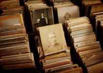 7 Contoh Teks Biografi (Pahlawan, Ilmuwan, atlet, artis) 2