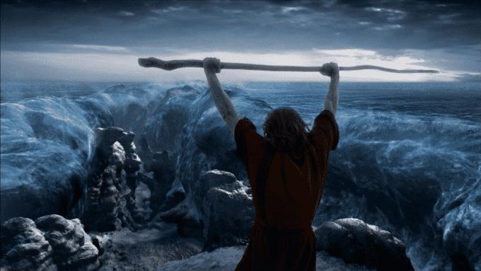 Doa Nabi Musa : Manfaat, Risalah dan Artinya 3