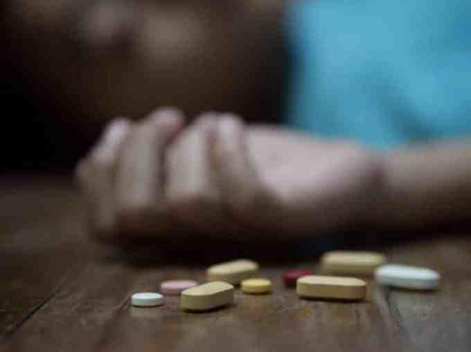 Contoh Teks Eksposisi Narkoba