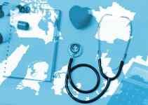 15 Contoh Teks Eksposisi Tentang Kesehatan (Beserta Strukturnya) 3