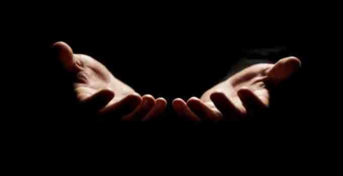 Doa Nabi Musa : Manfaat, Risalah dan Artinya 2