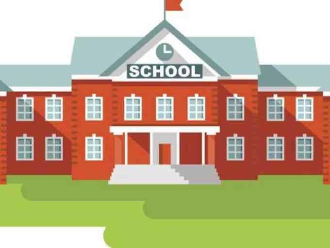 Teks Berita Singkat Tentang Putus Sekolah