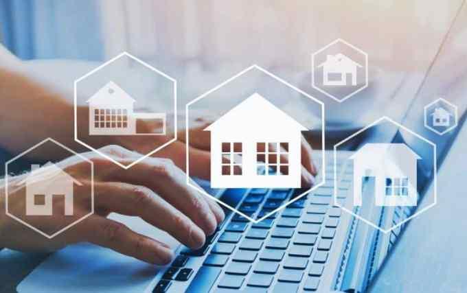 Contoh Iklan Baris Penjualan Rumah