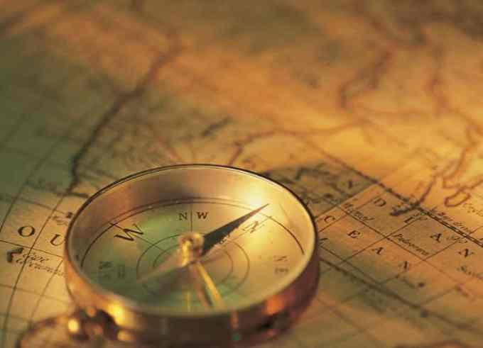 Contoh Teks Eksplanasi Tentang Sejarah
