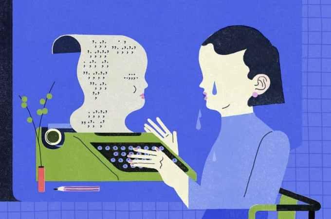 Contoh Teks Iklan Keluarga tentang Berita Duka Cita