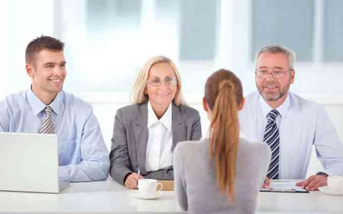 Contoh Teks Negosiasi Antara Pengusaha Dan Karyawan