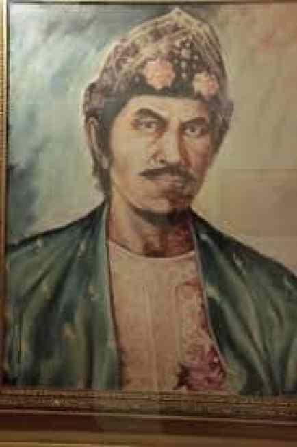 37 Tokoh Proklamator kemerdekaan Indonesia (Paling Lengkap) 4