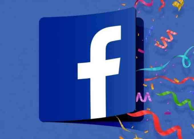 Contoh Surat Lamaran Kerja Berdasarkan Iklan Facebook