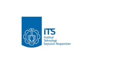 Logo Institut Teknologi Sepuluh Nopember (https://www.its.ac.id/)