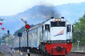 Sejarah Kereta Rel Listrik, Transportasi Andal