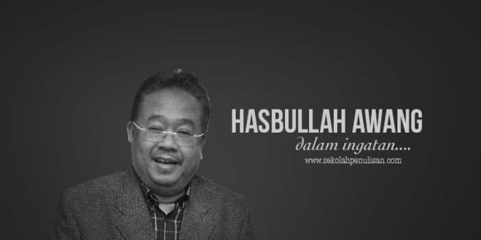 hasbullah-awang