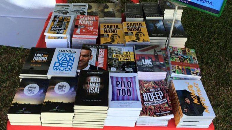buku-indie