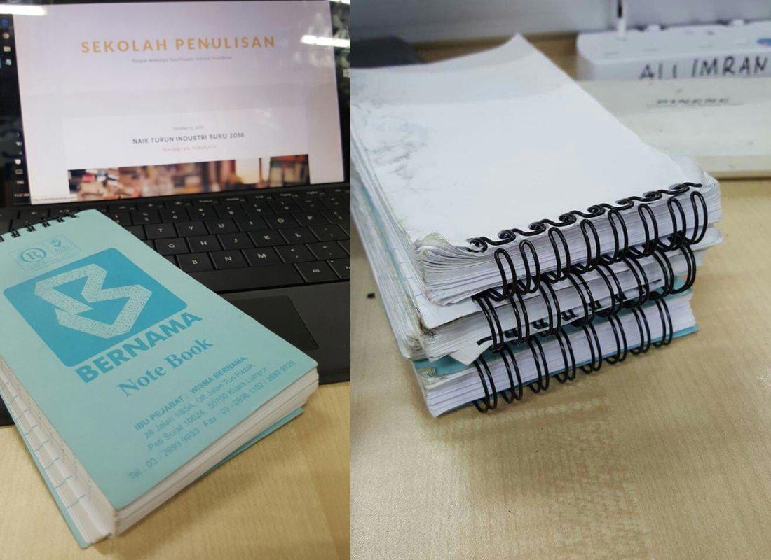 buku-nota-wartawan