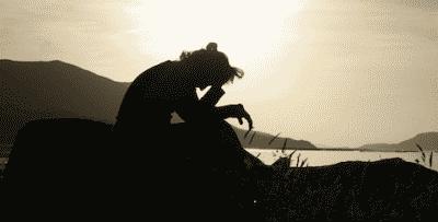 Saham dan Penyesalan