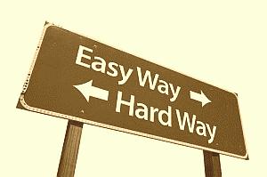 Sulit-atau-Mudah