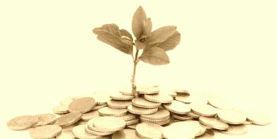 Uang-Dikemanakan