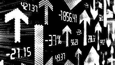Resiko Trading Jangka Pendek