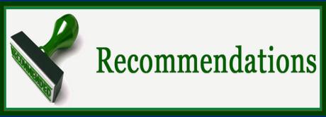 Rekomendasi Saham Mingguan