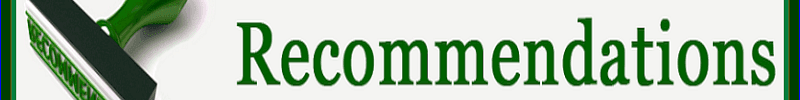 Rekomendasi Saham Mingguan 30052015