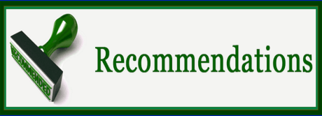 Rekomendasi Mingguan Saham