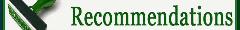 Rekomendasi Saham Mingguan 10042017