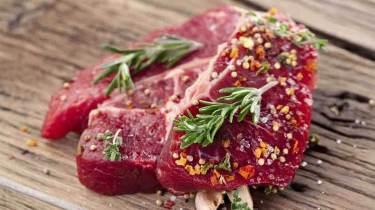 лайфхаки для мяса