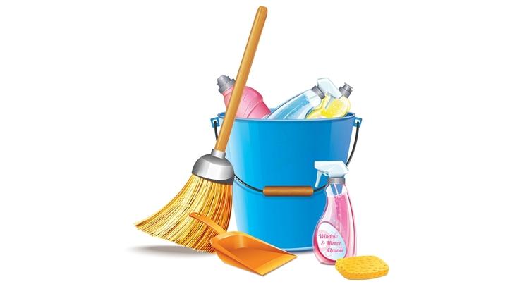 Обряд для продажи квартиры с мытьем полов: быстро и выгодно