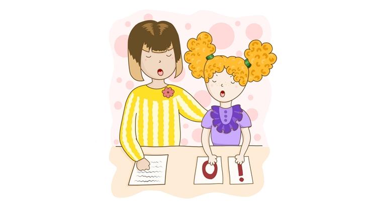 Манифест чтобы ребенок заговорил: когда заговоры не помогают
